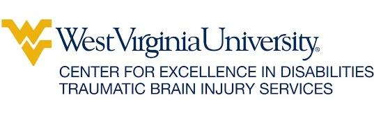 West Virginia University Center for Excellence in Disabilities Traumatic Brain Injury Program