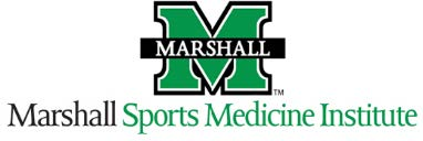 Marshall Sports Medicine