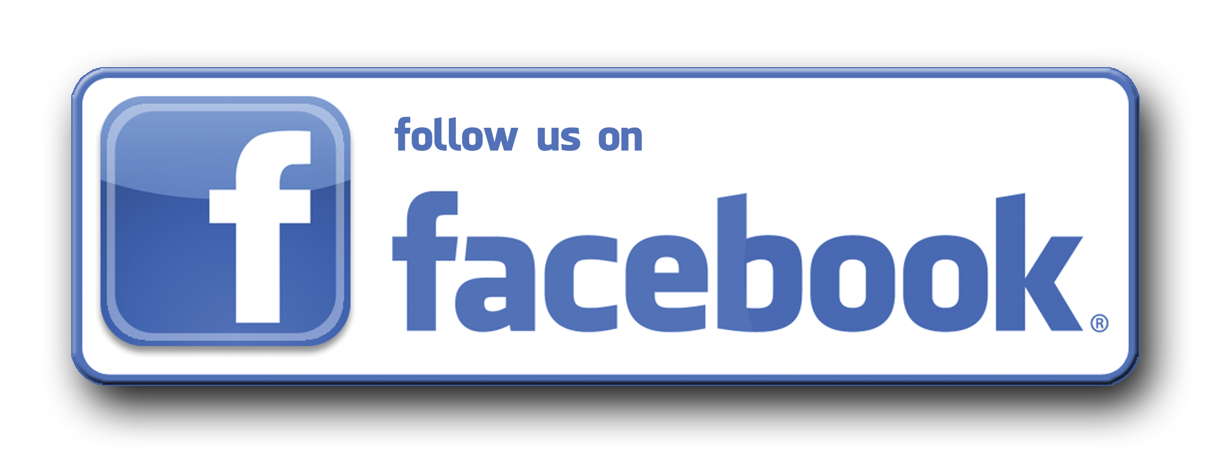 Follow WVATS on Facebook