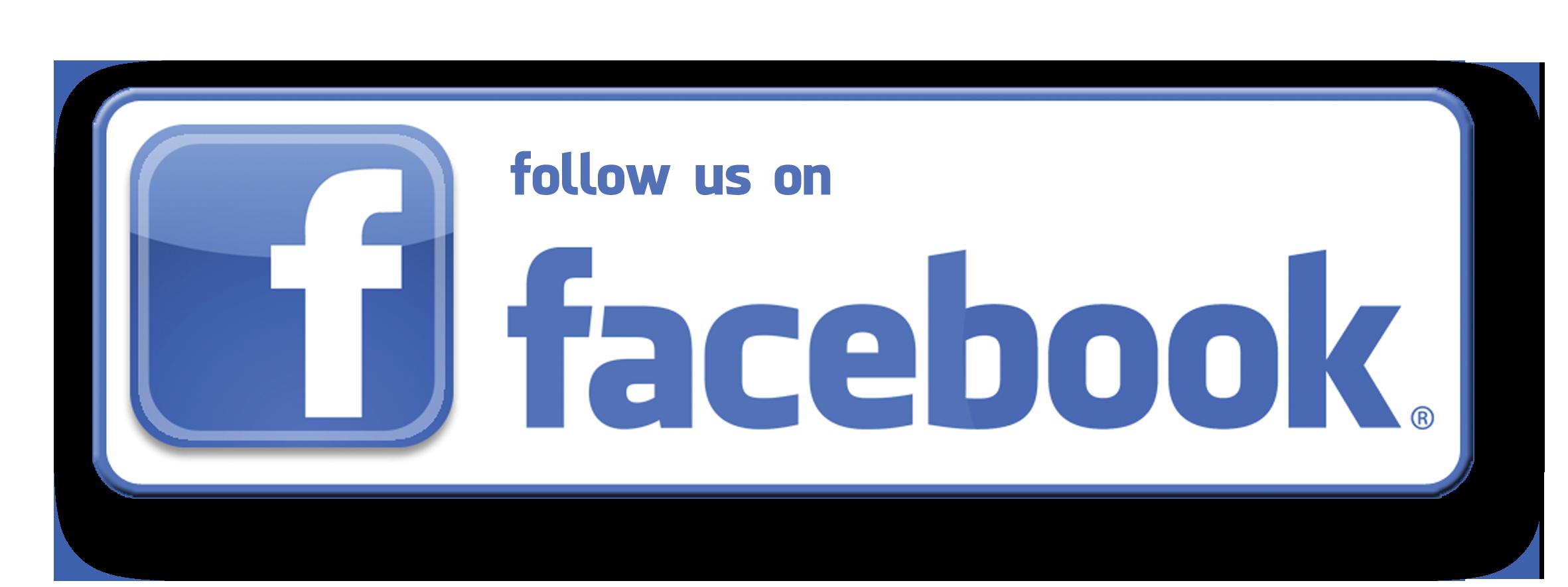 Follow WVATS on Facebook